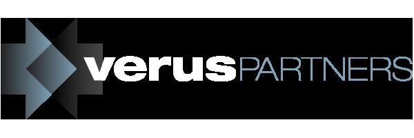 verus-footer-logo