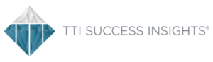 TTI Success Insights